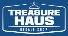 Treasure Haus
